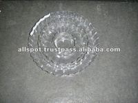 Biscuit Support Tray, PVC Biscuit Tray, Plastic Food Tray