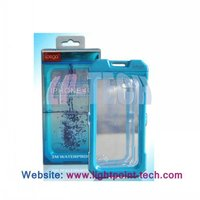 waterproof case for iphone 4 4s