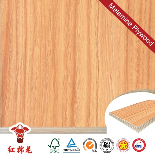All types of hardwood logs lumber sawn timber for sale fire protection
