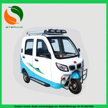 three wheel motorcycle/keke bajaj motor tricycle for Private and Commercial Use