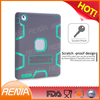 RENJIA hot sale kids 7 inch tablet case and tablet cases and covers