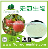High Quality Apple Extract Softgel Capsule