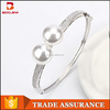 Woman Fashion Accessories 925 Silver Jewelry