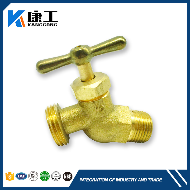 China Gas Valves Sets, China Gas Valves Sets Manufacturers and ...