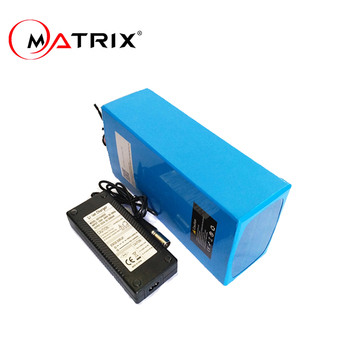 60v lithium ion battery 60v 30ah lithium battery for electric scooter