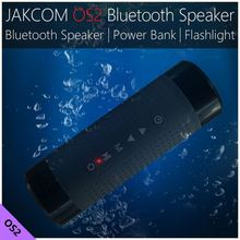 Jakcom Os2 Outdoor Bluetooth Speaker 2017 New Product Of Mini Headphone Speakers Alibaba Com Italy Wireless Bluetooth Speaker
