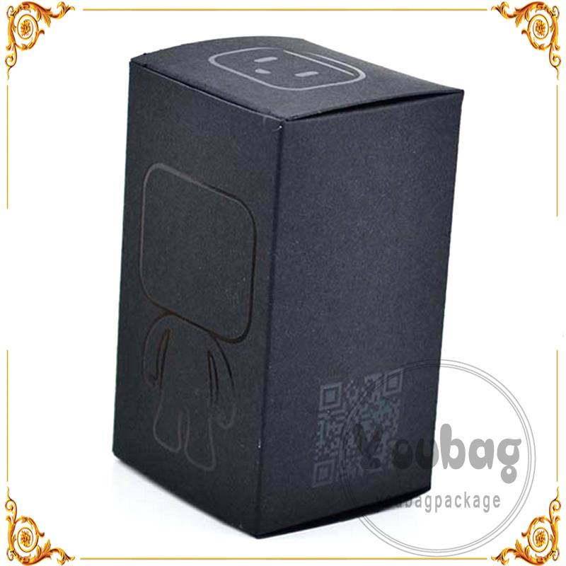 Custom designed euro handmade recyclable tea boxes for sale with great price