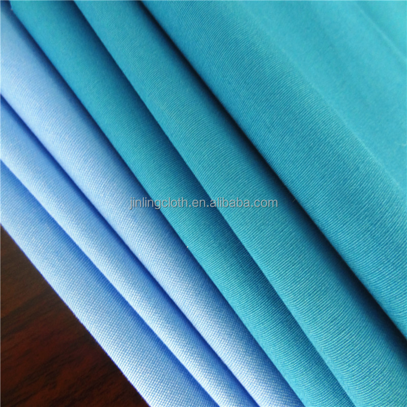 TC Poplin School Uniform Fabric 21X21 100X52