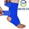 2015 Hot Sale Fashion New 1 Pair Adjustable Ankle Running Outdoor Riding Support Brace