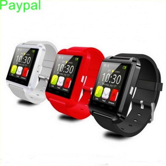 waterproof android wholesale price smart watch phone