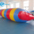 Commercial Grade Duable PVC Tarpaulin Water Jumping Bag,Inflatable Water Catapult Blob For Water Pool