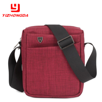 Newest Travel Camera Photo Digital Outdoor Leisure Messenger Bag Pad Phone Bags Guangzhou Manufacturer