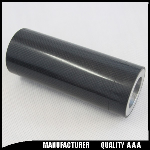 carbon fiber cold forging car spare parts