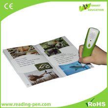 2015 hottest series of talking books Wizard of oz with smart talking pen