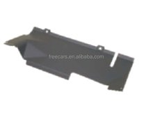 use for mercedes benz truck auto parts dashboard part for mercedes benz 6416883306 6416880606