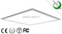 40W 600x600mm iluminacion dimmable led panel light