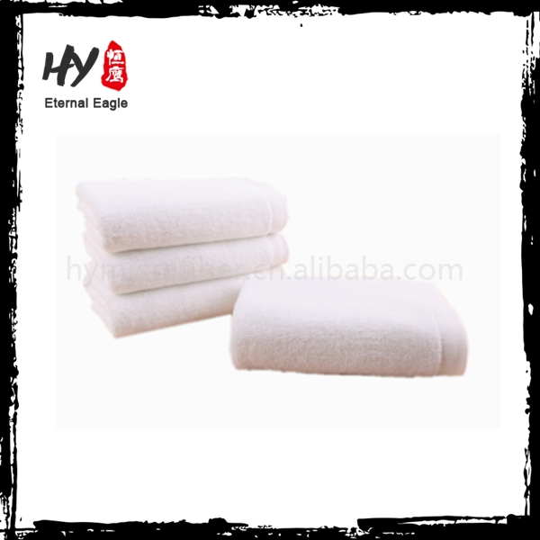 Professional funny hand towels golf towels with high quality