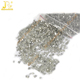 High quality cheap price cvd diamond rough raw material best selling synthetic diamond cvd