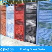Lightweight roof tiles roof,house shingles