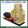 chicken cow manure fertilizer pellet making machine:1-2t/h