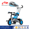Children tricycle for sale in Philippines/2017 baby tricycle new models/the best children baby tricycle