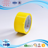 Offer Printing! Top Sales 2017 top quality and fashion cheap custom size packing tape