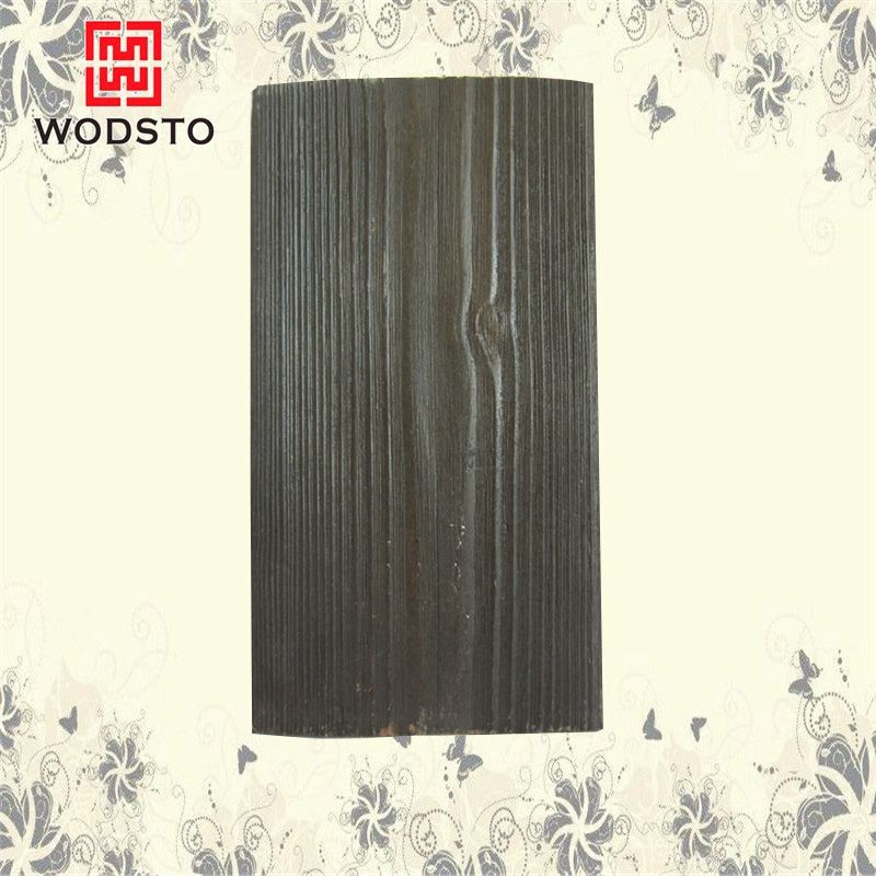Anti-UV Stain Resistance House Exterior Engineered Flooring