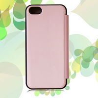 for iphone 5s case leather