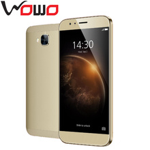 "Wholesale 5.0"" Screen G6 MTK6572 Dual Core 1.2GHz Android 4.4 Android Smart Phone"