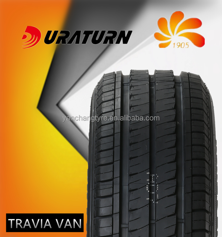 Chinese top quality car tire195R14C 205R14C new tyre prices in pakistan
