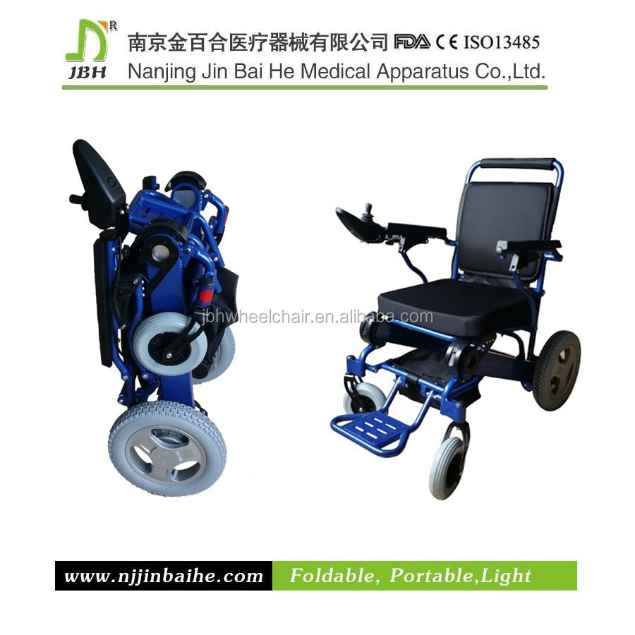 Children cerebral palsy electrIC wheelchair specifIcation