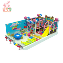 Children indoor games,kids play area,indoor kids toys kids playing products