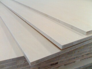 PLB Commercial plywood-1