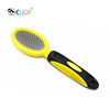 Large Size Pet Grooming Tool Slicker Brush For Dog