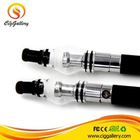 Newest!!! Max capacity ego battery, colorful battery Ego t Battery , ego battery top quality ego e cigarette
