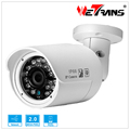 2.0MP TR-IP20AR313 2MP PCB Board Camera Network SONY IMX323 Hisilicon 3516C optional POE and Audio IP CCTV Camera Specification