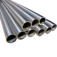 h2 China top ten selling products 201,202,304,316,316L,430 stainless steel polished tube ,pipe price h2