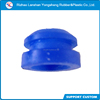 Free Sample Silicone Rubber Coil/Grommet