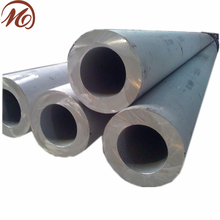 304 304L 316L 316 <strong>Stainless</strong> Steel Tube /TP316L Seamless <strong>Stainless</strong> Steel Pipe
