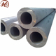 304 304L 316L 316 Stainless Steel Tube /TP316L Seamless Stainless Steel Pipe
