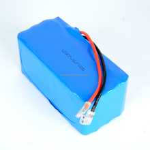 Customizable safety green power lifepo4 12.8v 8ah lithium battery 12v 7ah