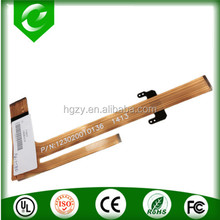 Hot Sale High Quality Facotry Price Ribbon Cable Positron P5780 DVD 8806 ORIGINAL