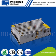 400W LED switching power supply 12v for strip light