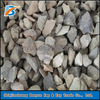 Banyue refractory material cement grade bauxite