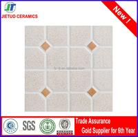 500*500 3d flooring discontinued floor tile ceramic floor tile