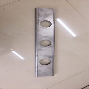 Non-standard stainless steel stamping parts