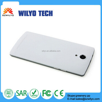 4g Lte Dual Sim Wholesale Super Slim Mobile Phone With Price With Long Battery Life
