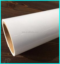 Water resistant glossy RC photo paper 260gsm inkjet photo paper roll microporous resin coated digital printing papers