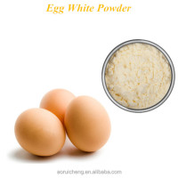 High Quality Food Additives Egg White