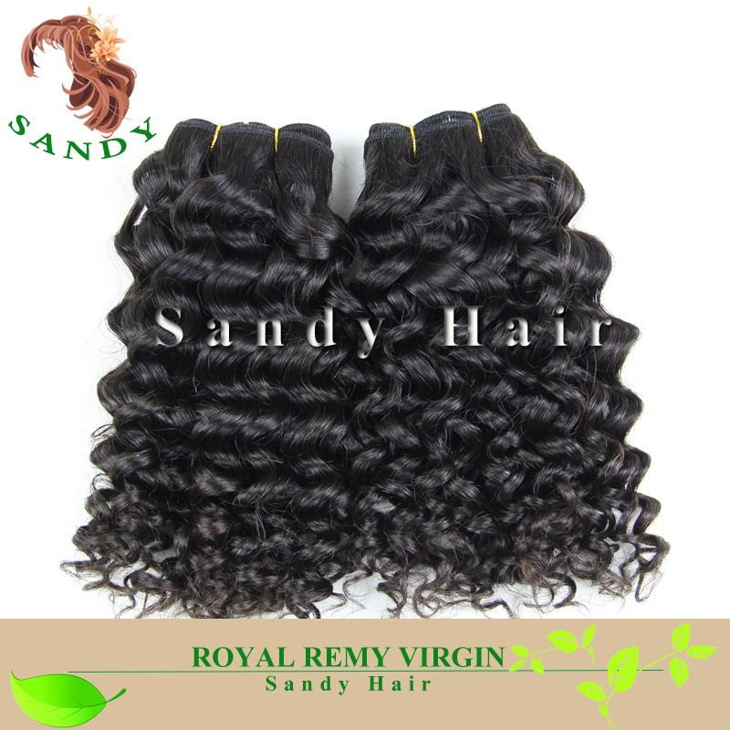 Cheap Wholesale Price 100% Human Malaysian Curly Hair Weave High Quality Virgin Indian Brazilian Peruvian Malaysian Hair